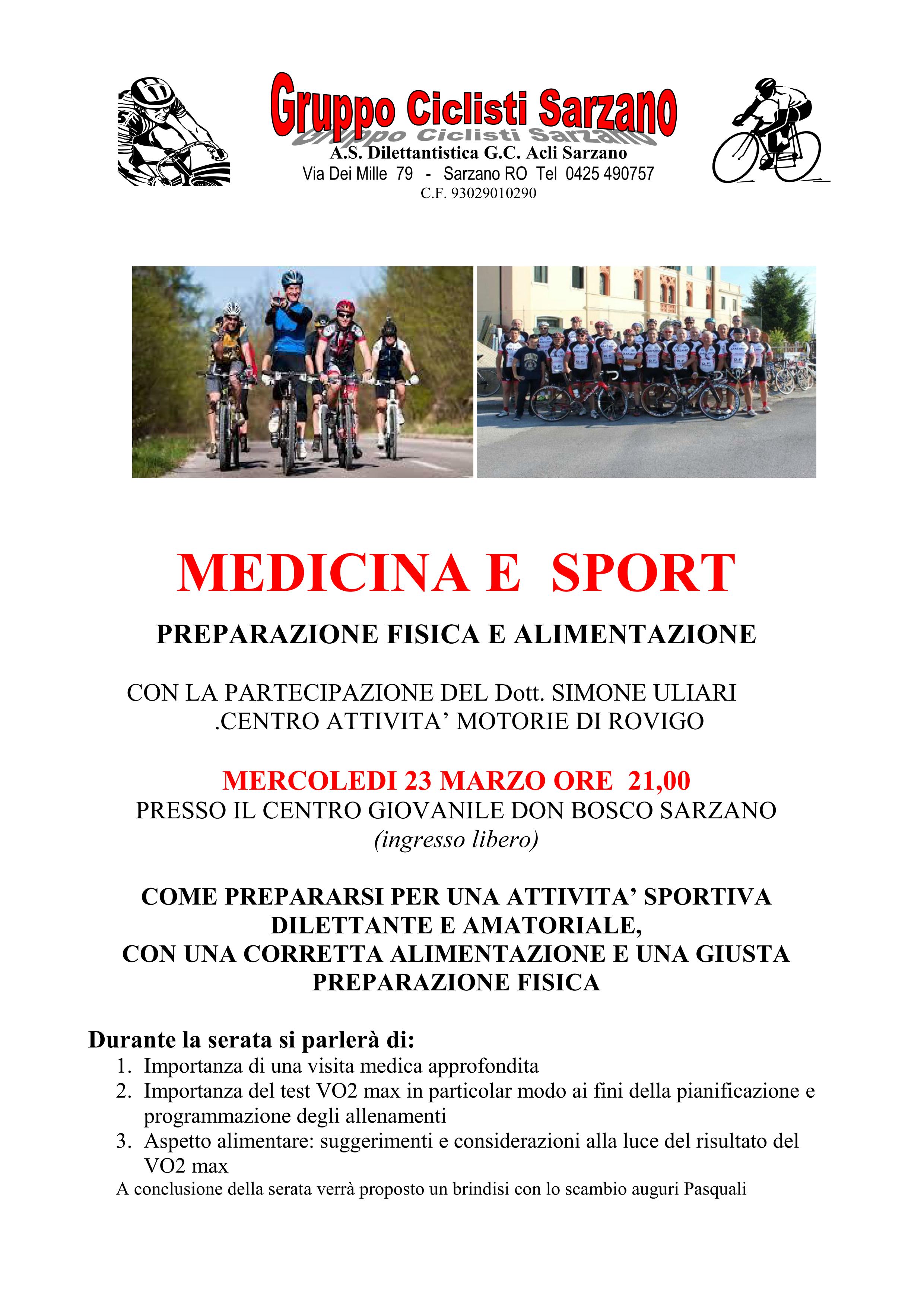 RIUNIONE MEDICO SPOR. 1_01