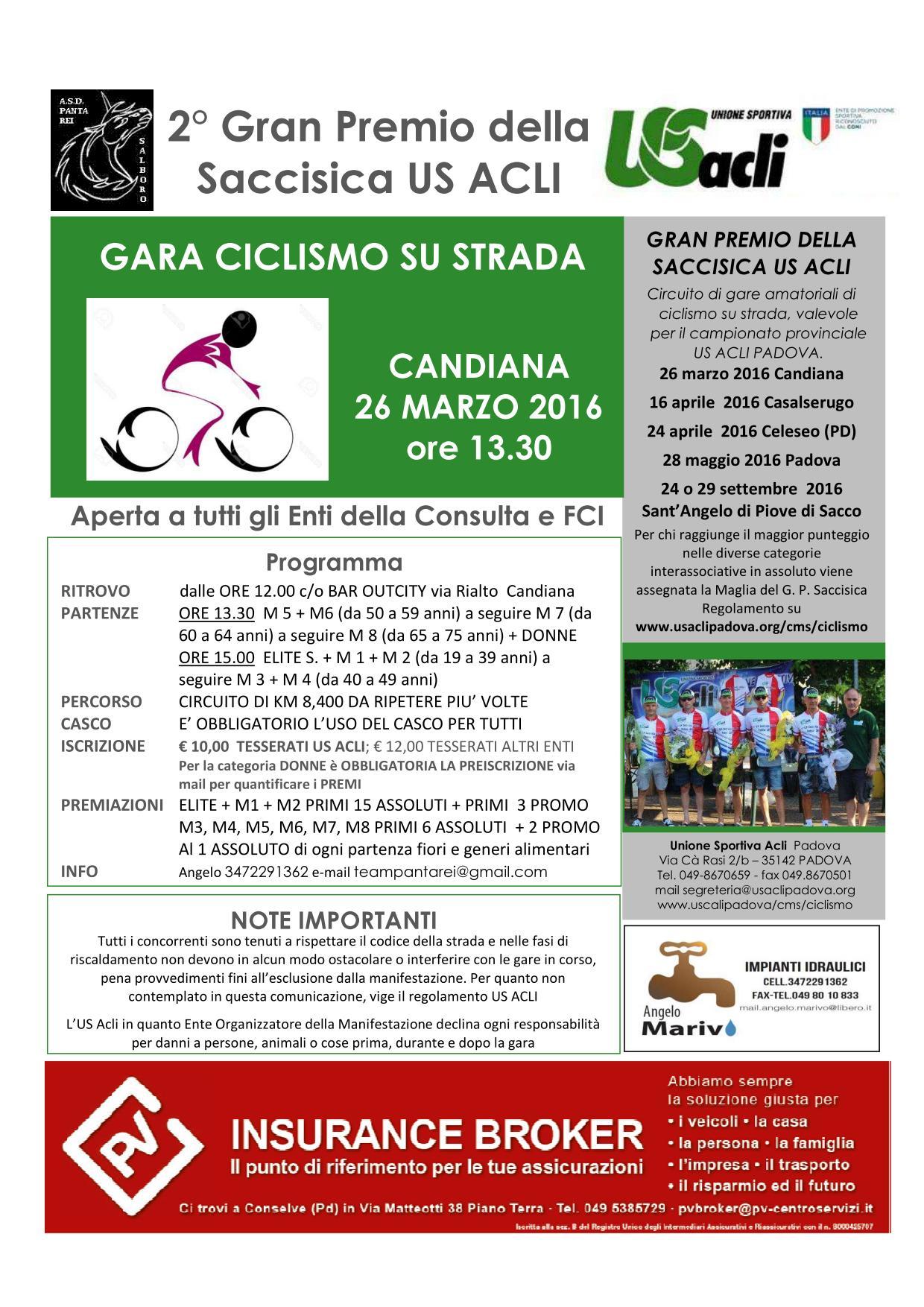 candiana_saccisica_2016