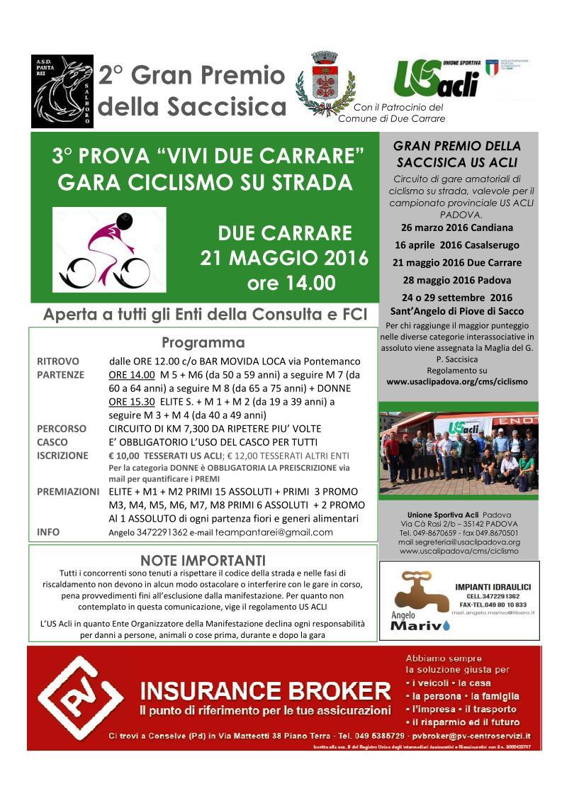 3_saccisica_2_carrare