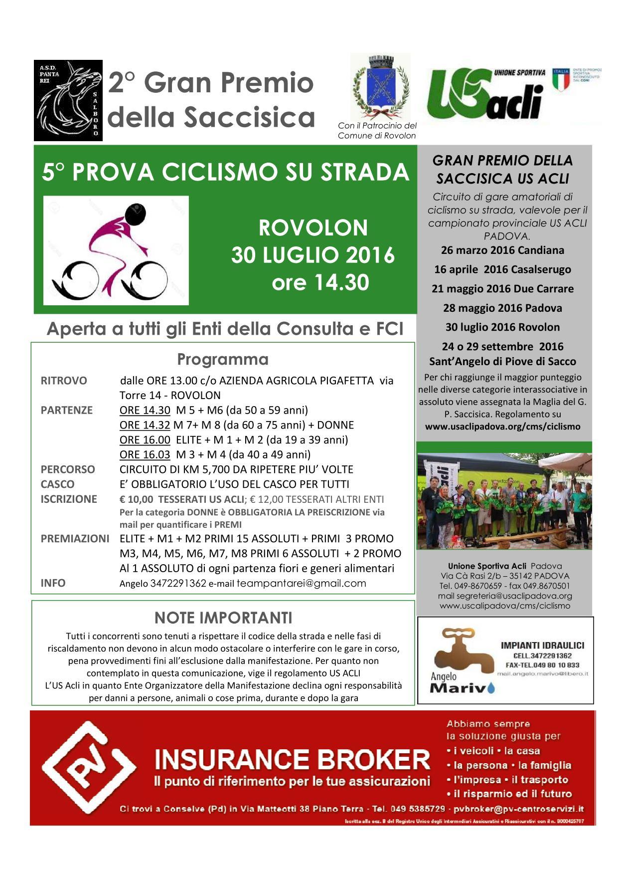 saccisica_quinta_prova_rovolon
