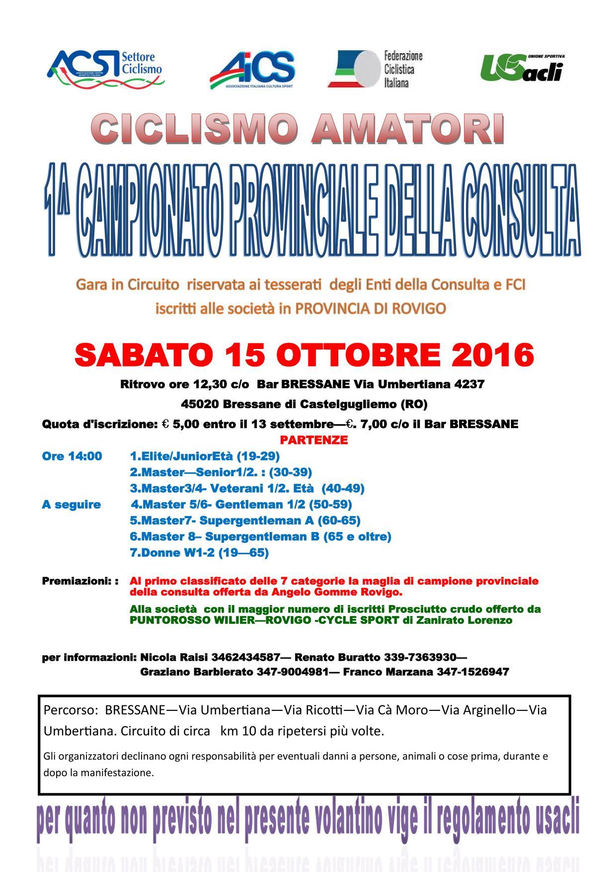 1_campionato_provinciale_consulta