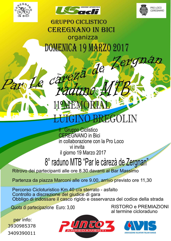 mtb_ceregnano_in_bici_19_marzo_2017