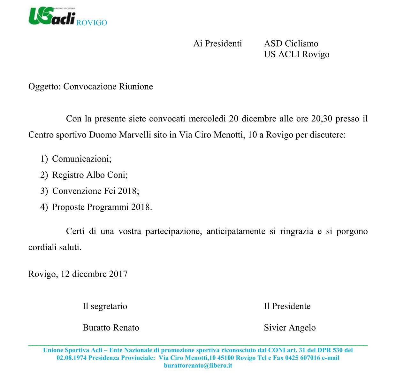 convocazione_riunione_20_dicembre_2017_asd