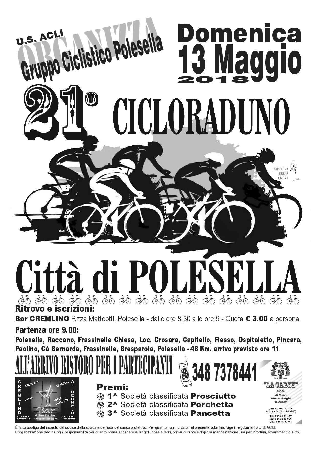 volantino 2018-page-001