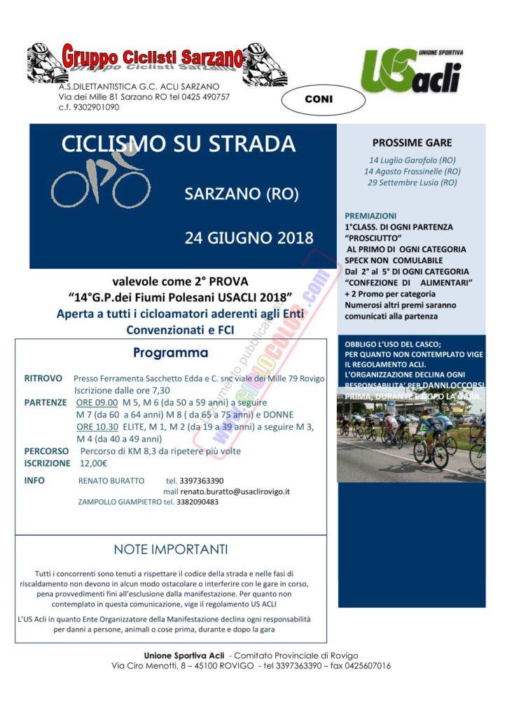 sarzano_ciclocolor-724x1024
