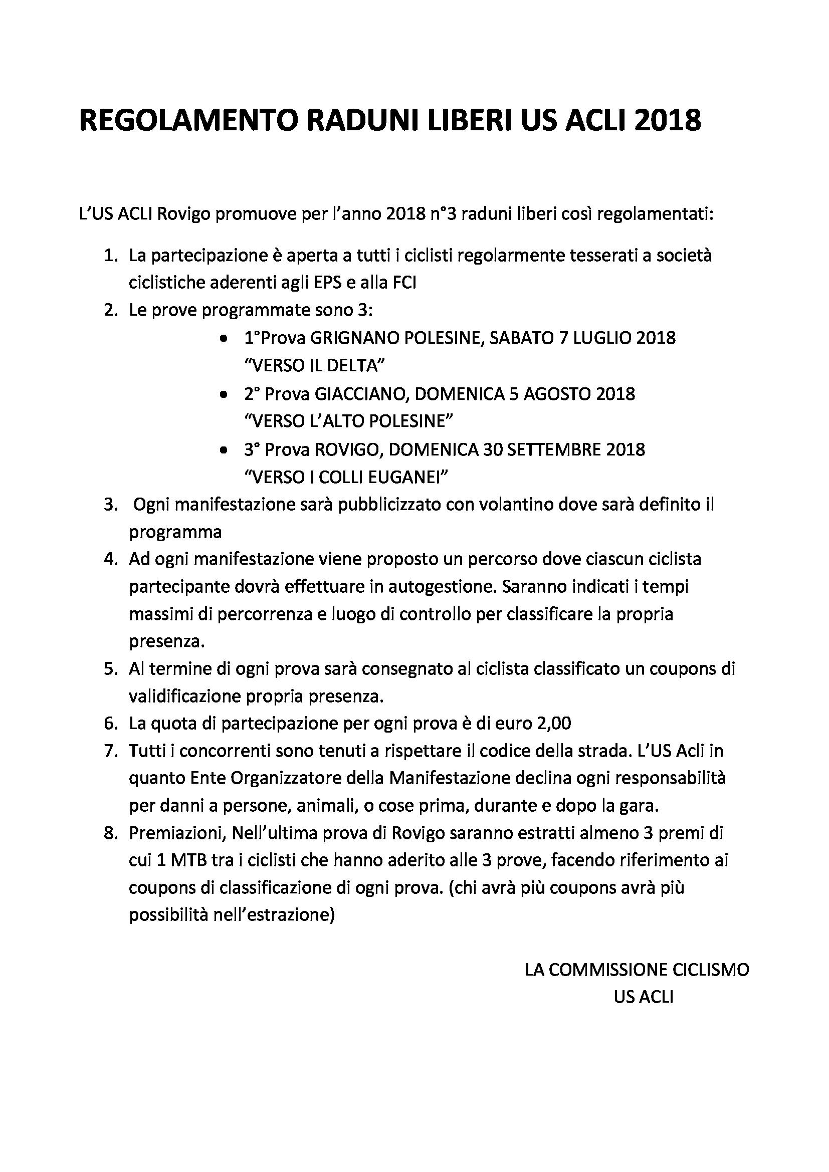 REGOLAMENTO-RADUNI-LIBERI-US-ACLI-2018 JPEG