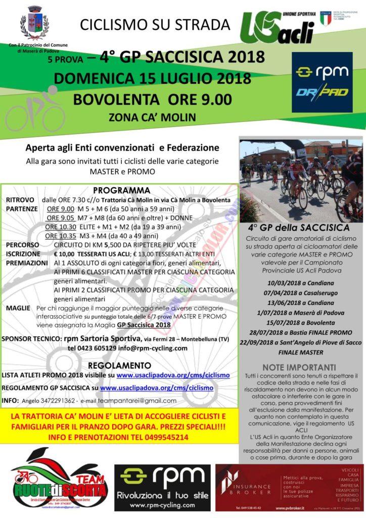 bovolenta_ciclocolor_-724x1024