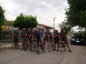 P5153940-Ceregnano in bici